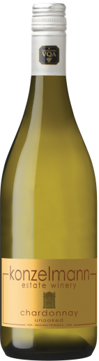 Chardonnay-Unoaked